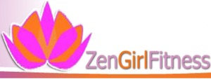 zengirl fitness logo